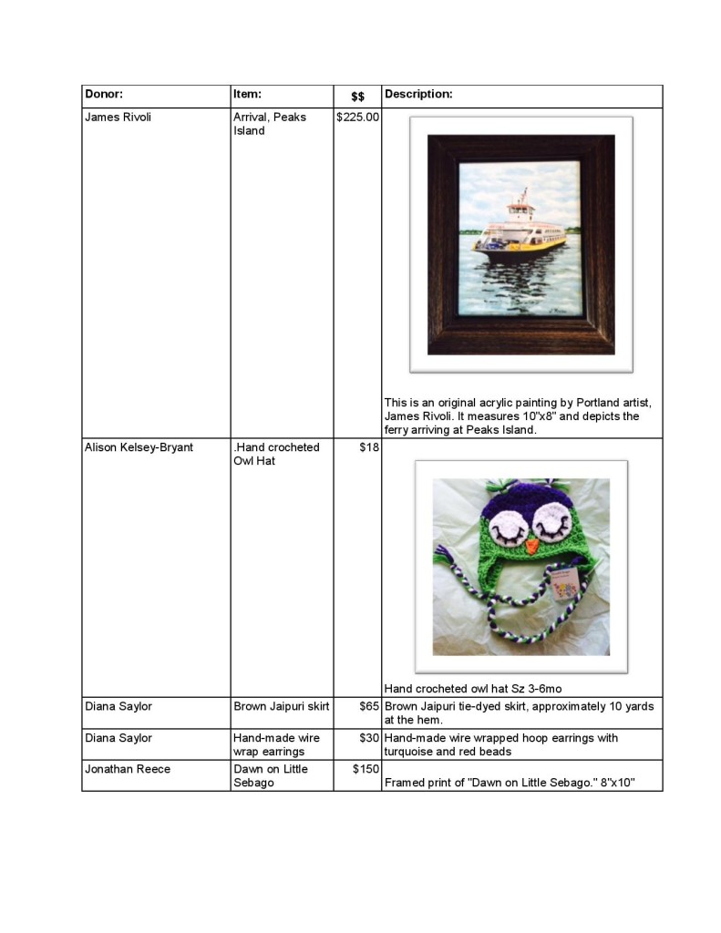 Silent Auction Items2-page-011